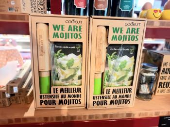MON MOJITO MAISON